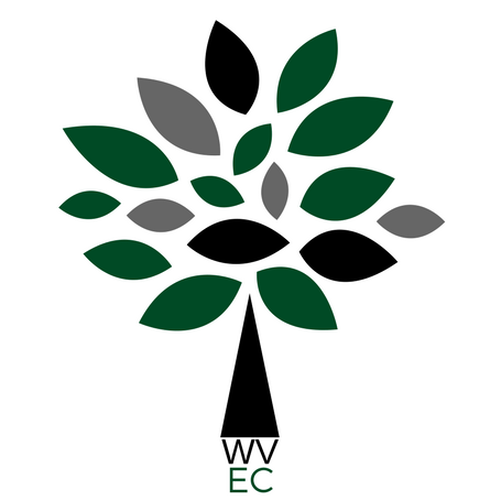 West Virginia Environmental Council