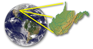 wvec-logo