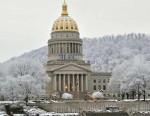 WV/ALEC Capitol