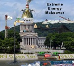 Extreme Energy Makeover