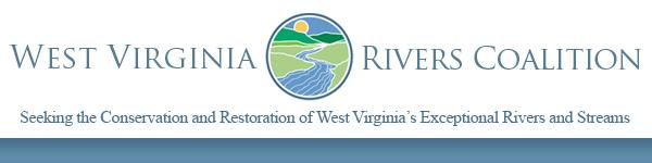 wv-rivers logo banner