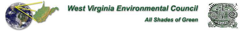 West Virginia Environmental Council